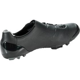 Shimano SH-XC901 Shoes Herre black